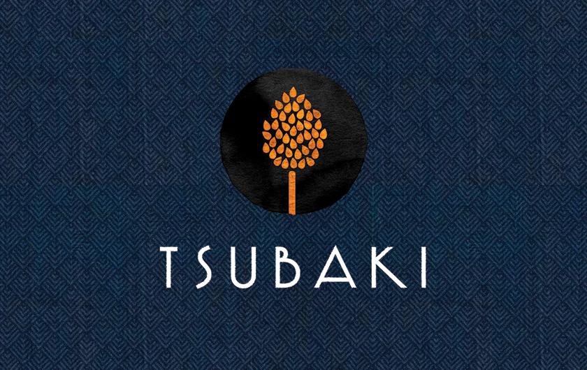 Tsubaki Electronic Gift Card